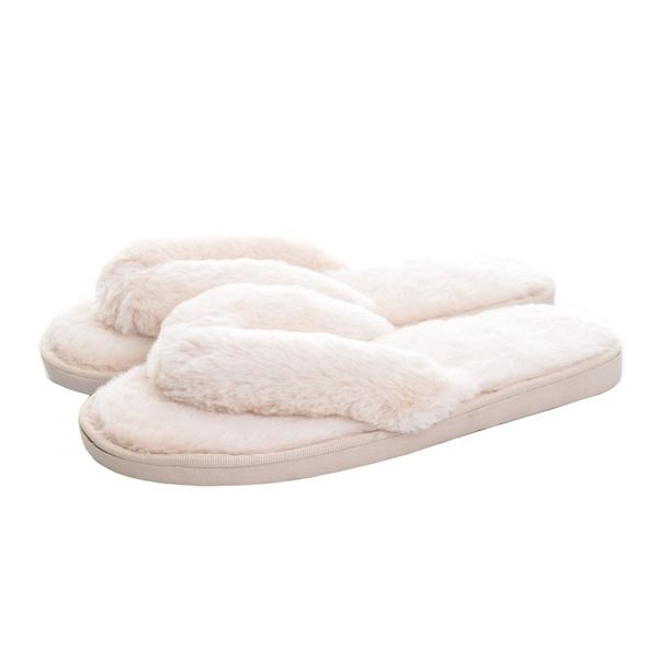 Womens Indoor Slippers Homewear Shoes