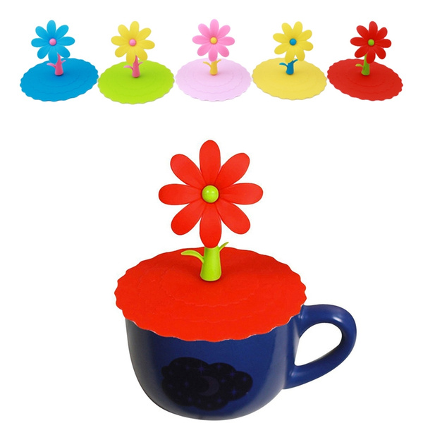 function, Coffee, Flowers, Magic