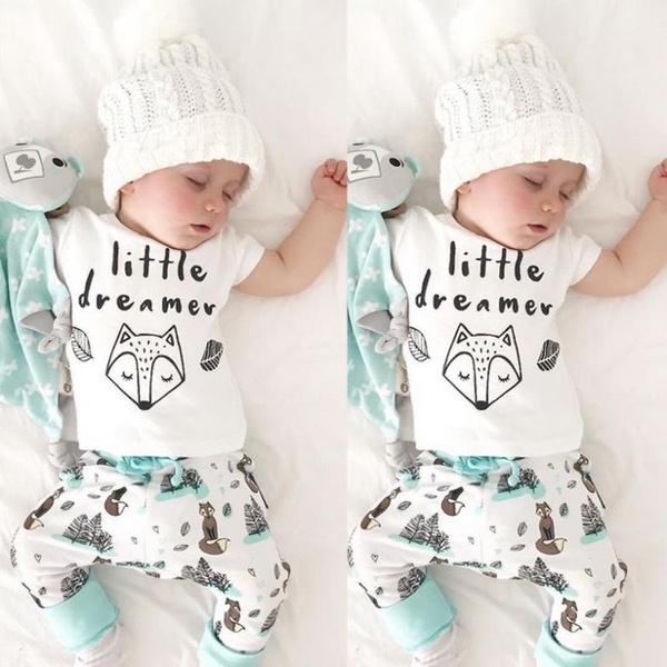 newborn, Shorts, Sleeve, babypant