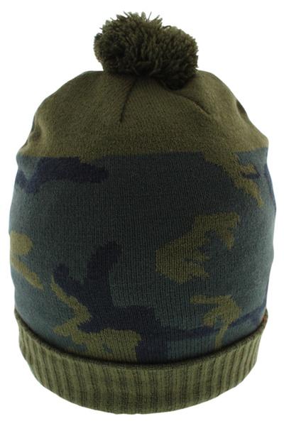 ed1f0e54e coupon for dark green nike hat b9670 f9a40