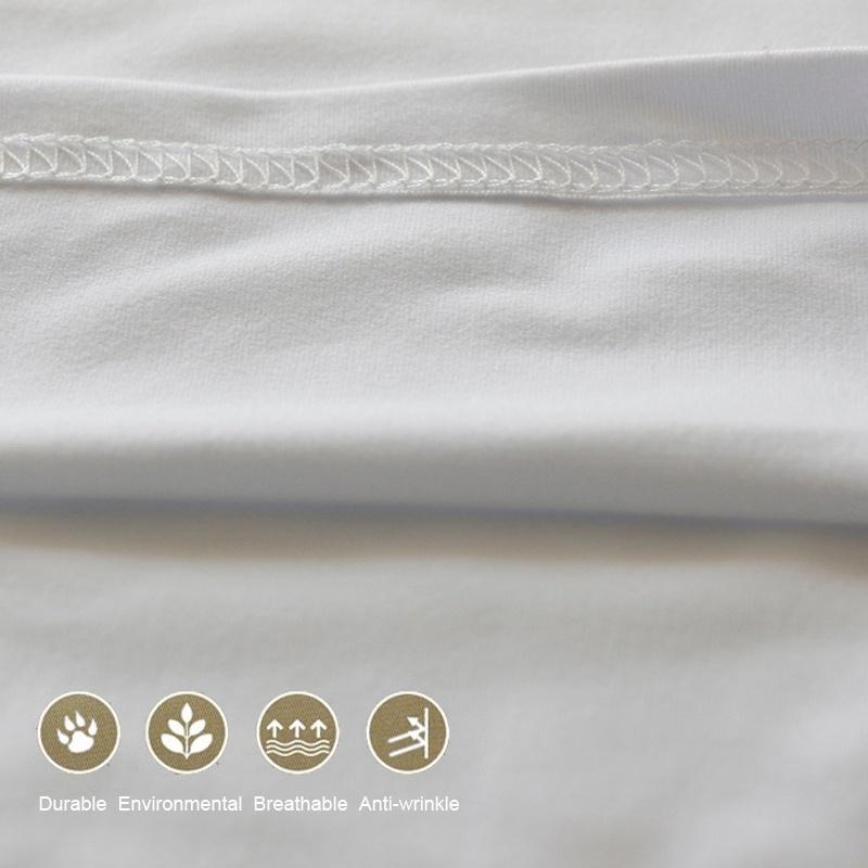 Zentangle Muster passen auch auf Schuhe oder T Shirts