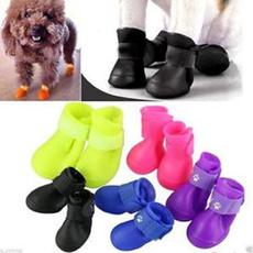 cute, Fashion, Waterproof, Pets