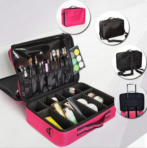 Box, cute, cosmeticbox, professionalcosmeticbag