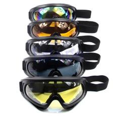 Bicicletas, Gogles, Gafas de sol, gogglesampsunglasse