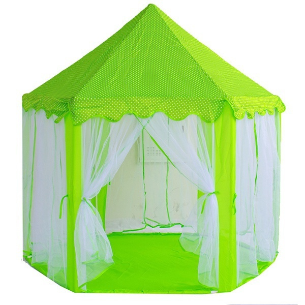 Wish   Children Portable Folding Tent Play House Portable Toy Tents ...