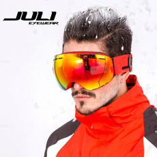 antifoggoggle, snowboardgoggle, Ski Goggles, snowboardinggoggle