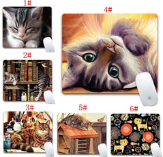 mousematpad, Computers, Gifts, micepadmat