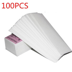 hairremovalpaper, Beauty, hairremovalwax, bodyhairremoval