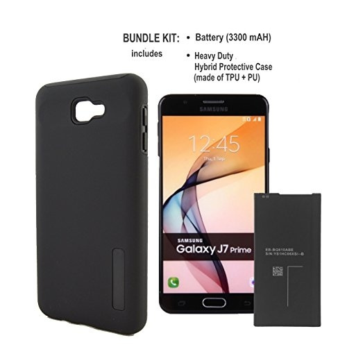 charging case for samsung j7 prime