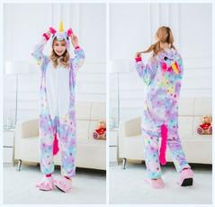 hoodie womens, adultpajama, flannelsleepwear, onesiespajama