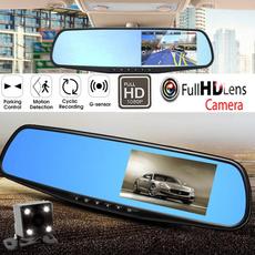 rearviewmirror, backupcamera, dvrcamera, Cars