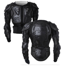 fullbodyarmorjacket, Fashion, bodyarmor, Sports & Outdoors