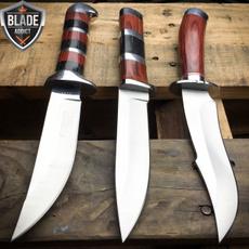 Blade, camping, fixedblade, knifetool