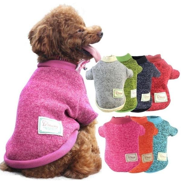 hoody clothing, Fashion, Winter, Pets