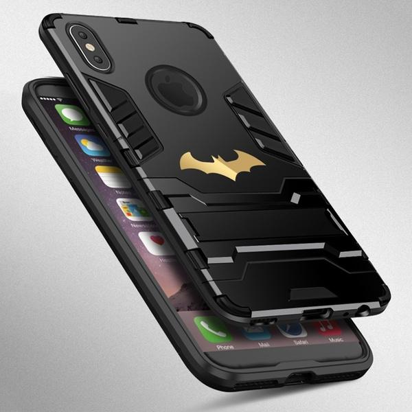 samsung s8 batman case