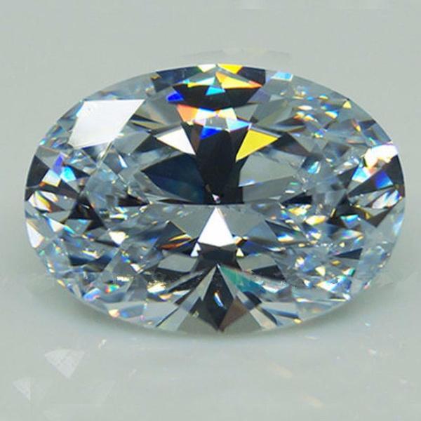 DIAMOND, unheatedgemstone, Jewelry, unheated