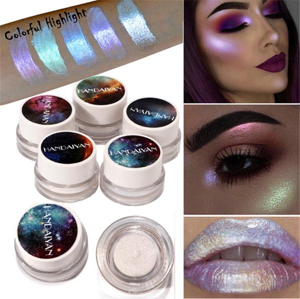 shimmereyeshadow, highlightermakeup, Eye Shadow, makeuphighlighter