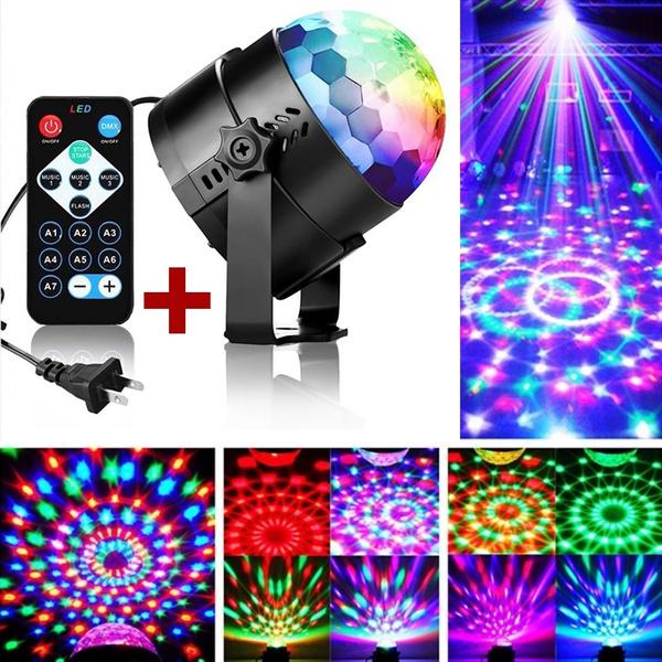 Dj, djlamp, Magic, laserlight