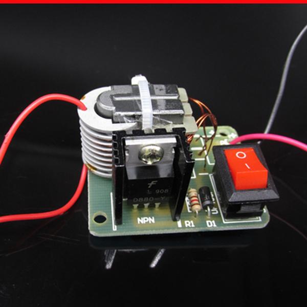 Test Equipment, industrial, highvoltageinverter, Converter