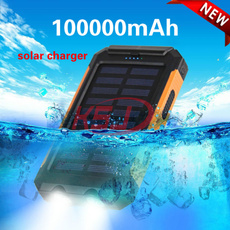 case, portablephonepower, Outdoor, led