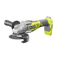 Power Tools, homeimprovement, Tool