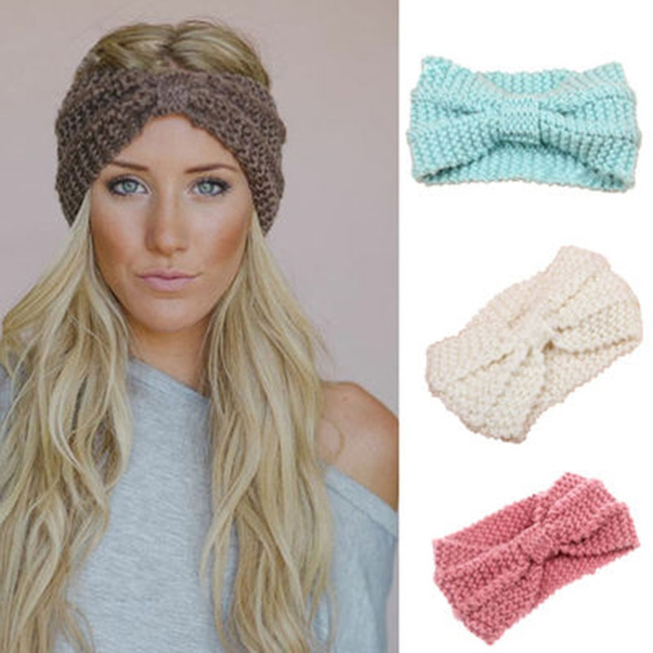 Warm Hat, sports cap, Fashion, newcap