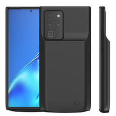note9, case, Battery Pack, Samsung