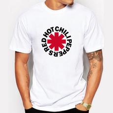 Printed T Shirts, Shirt, Sleeve, Shorts