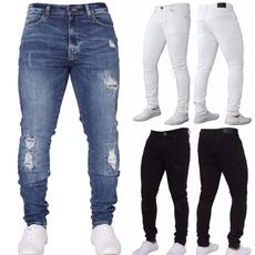 pencil, lowwaist, Fashion, men trousers
