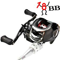 baitcastingreel, baitcastingwheel, flyfishingreel, sportsampoutdoor