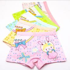 cottonunderware, Underwear, Shorts, girlunderpant
