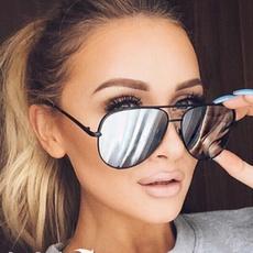 Summer, Fashion Sunglasses, Fashion, Beach