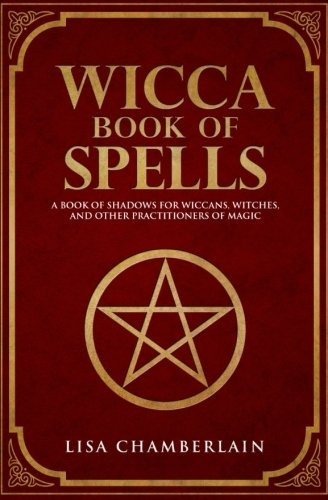 And, wiccan, practitioner, wicca