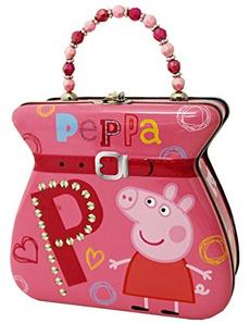 Box, all, Company, purses