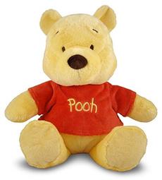 winnie, the, pooh, Disney