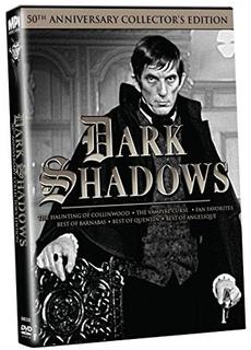 Dark, shadow, 50th, Anniversary