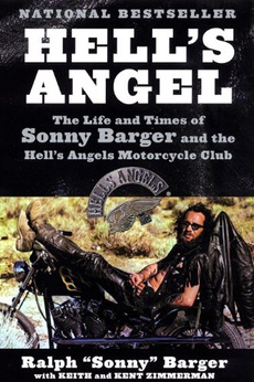Hells Angels   Wish