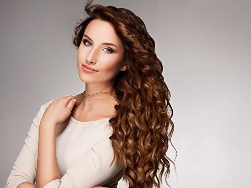 Wish 1 Pack Light Brown Henna Hair Beard Dye Color The Henna