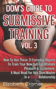 submissive, dom, these, object