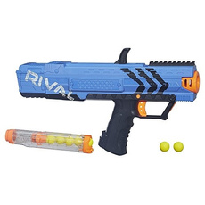 xv700, rival, apollo, Blues
