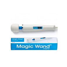 sextoy, Magic, wand, Gifts
