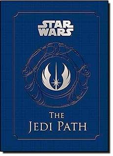 path, the, Star, War