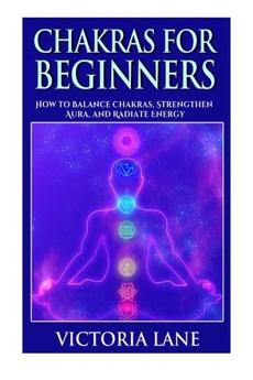 And, beginner, strengthen, Energy