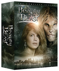 And, beast, complete, Beauty