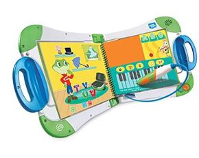 leapfrog, learning, leapstart, prekindergarten
