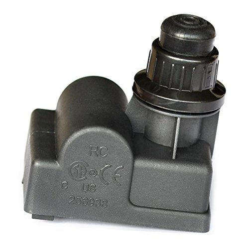 The Red BBQ 03350 Gas Grill Replacement Parts 6 Outlet