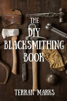 volume, blacksmithing, diy, blacksmith