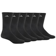 fit, Athletics, Men, Socks