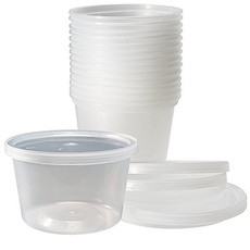 count, lid, ounce, Container