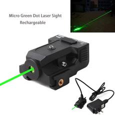 Laser, greenlaser, greendotlaser, greenlasersight